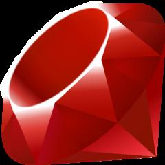 240px-Ruby_logo