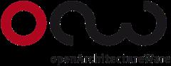 oaw-logo-side