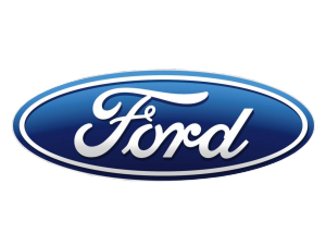 ford_logo_icon_by_slamiticon-d5z6zsk